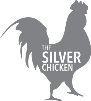 062_silver-chicken-final.png